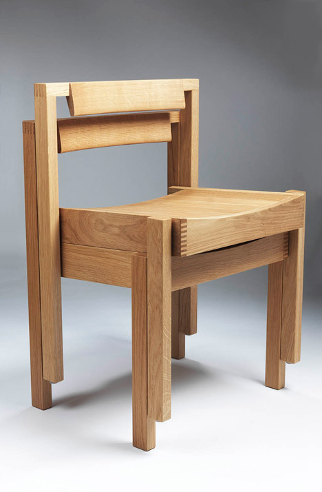 Luke-Hughes-Coventry-Chair_dezeen_468_4