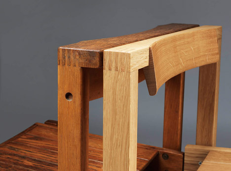 Luke-Hughes-Coventry-Chair_dezeen_468_5