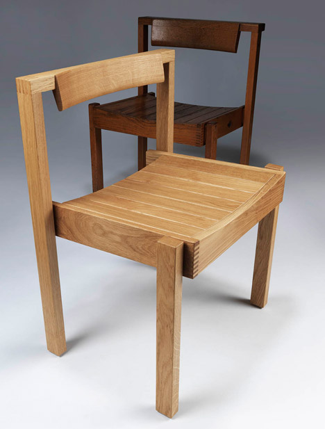 Luke-Hughes-Coventry-Chair_dezeen_468_6