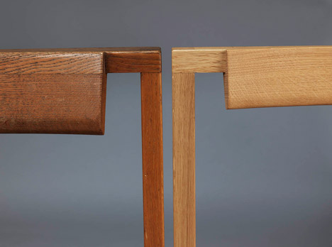 Luke-Hughes-Coventry-Chair_dezeen_468_7