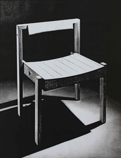 Luke-Hughes-Coventry-Chair_dezeen_468_9