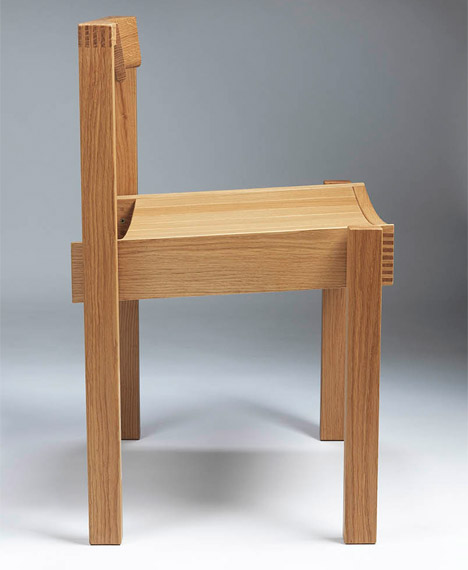 Luke-Hughes_Coventry-Chair_Dick-Russell_dezeen_468_1