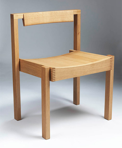Luke-Hughes_Coventry-Chair_Dick-Russell_dezeen_468_2