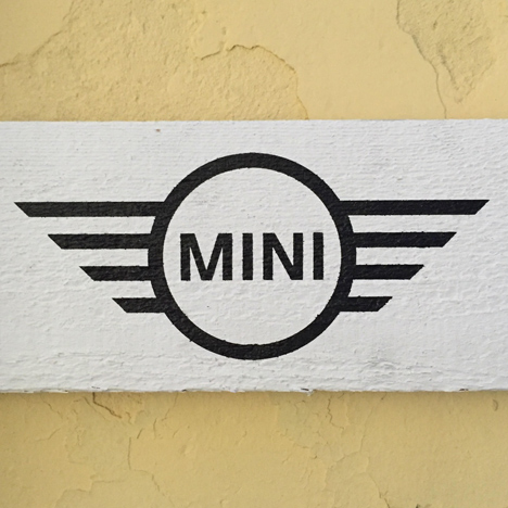 MINI relaunches its brand and offers Airbnb-style sharing to car owners