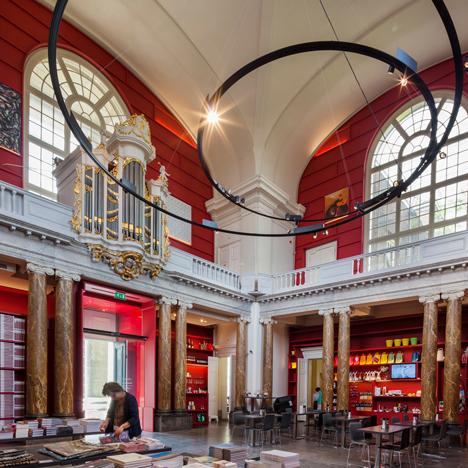 MVRDV-Museum-Schiedam_dezeen_468_sqa