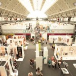 Competition: five pairs of tickets for New Designers 2015 to be won