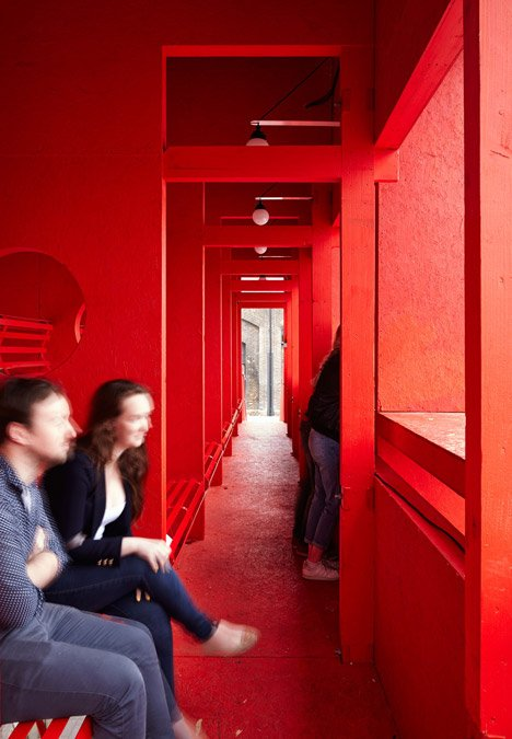 New-Horizons-LFA-Red-Yellow-Pavilion-Hall-McKnight_TAKA-Clancy-Moore-Steve-Larkin_dezeen_468_19