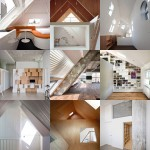 New Pinterest board: loft conversions
