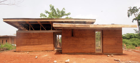 Nkabom-House_Anna-Webster_Ghana_dezeen_468_9
