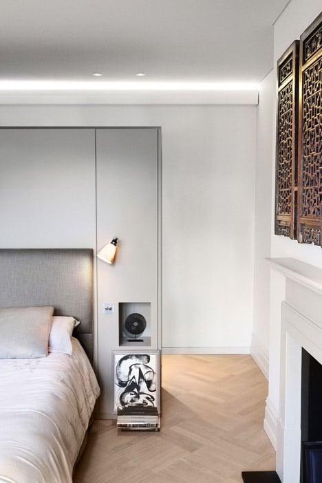 Nossa Casa by London Atelier