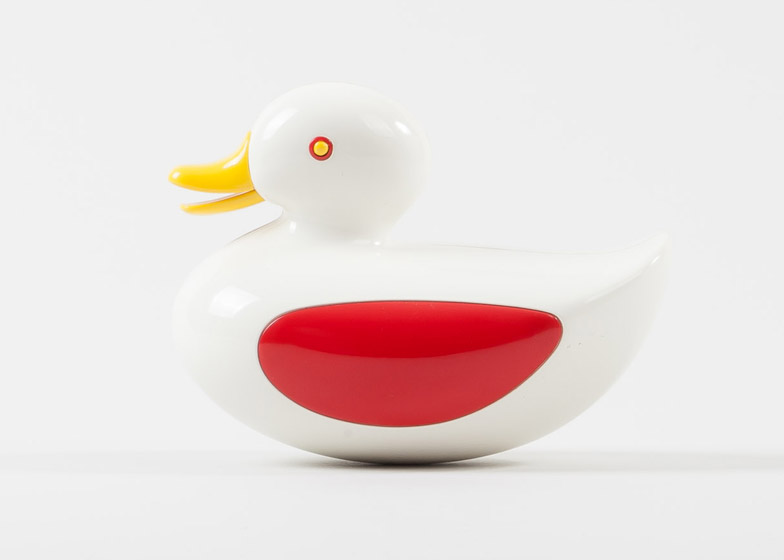 Play – Modernist Toy Exhibition by Systems Project