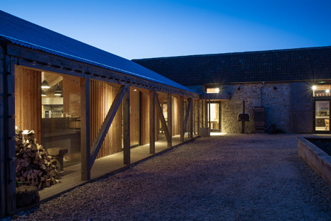 River-Cottage-HQ-Satellite-Architects_dezeen_468_11