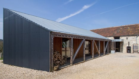 River-Cottage-HQ-Satellite-Architects_dezeen_468_14
