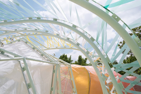 Serpentine-Gallery-Pavilion-by-Selgas-Cano_dezeen_468_12