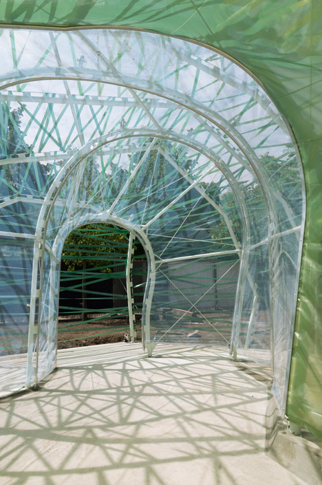 Serpentine-Gallery-Pavilion-by-Selgas-Cano_dezeen_468_17