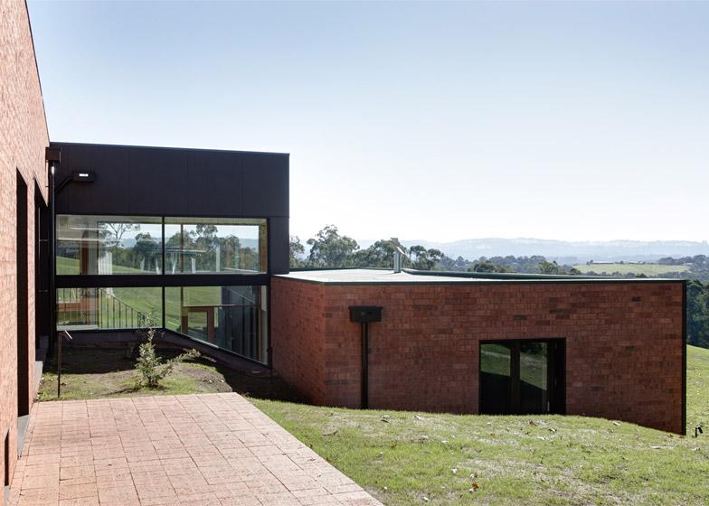 Shift by Honeyman + Smith Architects