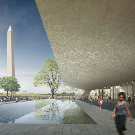 Smithsonian_David Adjaye_dezeen_sqa