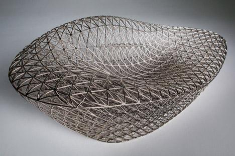 Sofa So Good by Janne Kyttanen