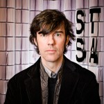 """The Star Wars poster is ultimately a piece of shit"" says Stefan Sagmeister"