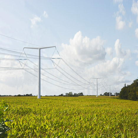 T-Pylon-new-pylon-design-Britain_dezeen_468_0