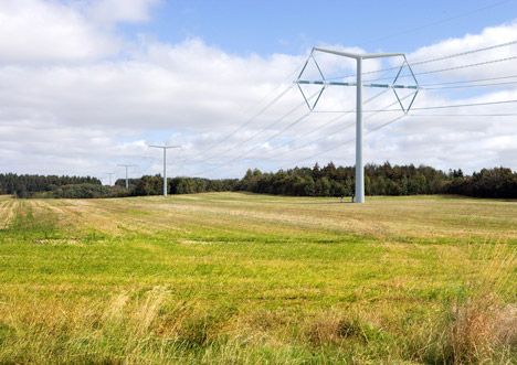 T-Pylon-new-pylon-design-Britain_dezeen_468_1