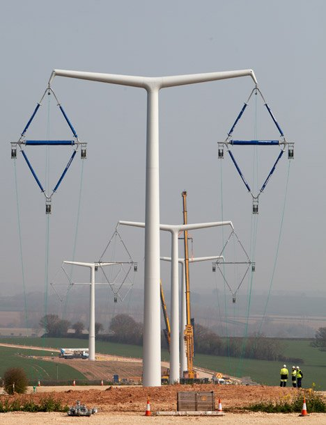 T-Pylon-new-pylon-design-Britain_dezeen_468_8