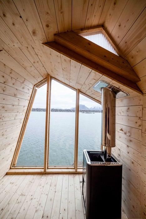norsk dating oslo gay sauna