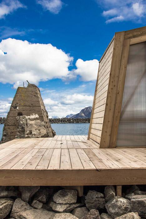 gay sauna oslo norway telesex norsk
