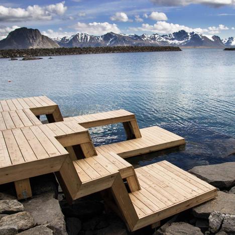 The-Bands-sauna-terrace_dezeen_sqc