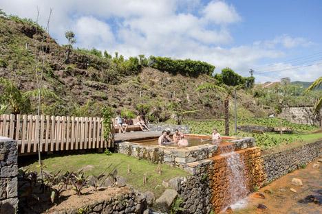 Thermal-Pools-by-Rodrigo-Sequeira-Dias-Filipe-BB_dezeen_468_1