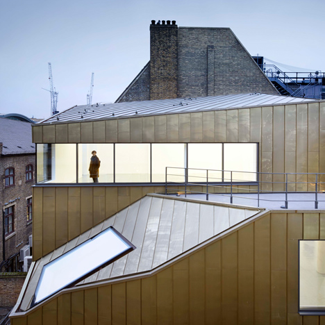 Two-Tabernacle-Street-by-Piercy-and-Company_dezeen_sq