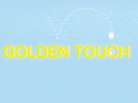 namie-amuro_golden-touch_dezeen_468.9