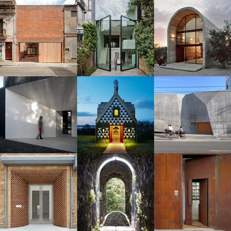 updated_pinterest_board_doors_entrances_architecture_dezeen