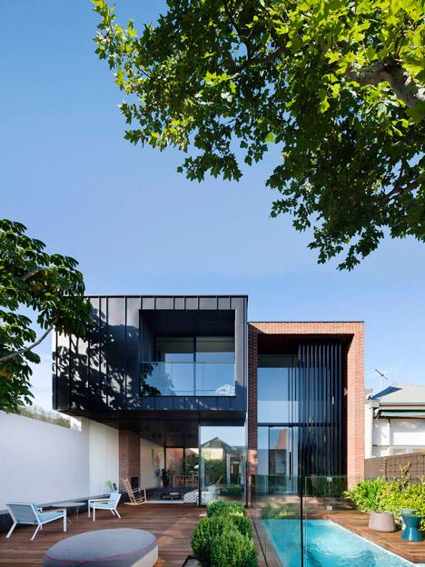 Abstract-House_Matt-Gibson_dezeen_468_12
