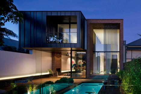 Abstract-House_Matt-Gibson_dezeen_468_20