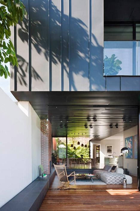 Abstract-House_Matt-Gibson_dezeen_468_6