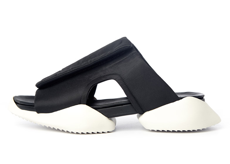 Adidas by Rick Owens SS16