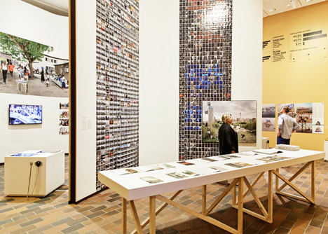 African-Architecture-Culture-Identity-exhibition_Louisiana-Museum_dezeen_2