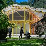 African architecture subject of major exhibition at Copenhagen's Louisiana Museum