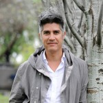 Alejandro Aravena named as director of 2016 Venice Architecture Biennale