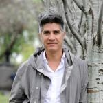 Alejandro Aravena named as director of 2016 Venice Architecture Biennale