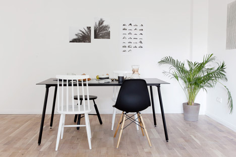 Apartment-styled-by-Sarah-Van-Peteghem_dezeen_468_0