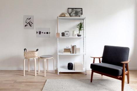 Apartment-styled-by-Sarah-Van-Peteghem_dezeen_468_1