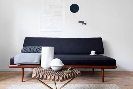 Apartment-styled-by-Sarah-Van-Peteghem_dezeen_468_11