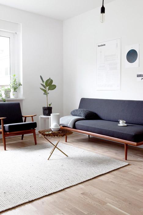 Apartment-styled-by-Sarah-Van-Peteghem_dezeen_468_2