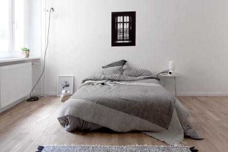 Apartment-styled-by-Sarah-Van-Peteghem_dezeen_468_4