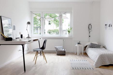 Apartment-styled-by-Sarah-Van-Peteghem_dezeen_468_7