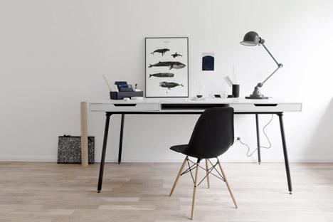 Apartment-styled-by-Sarah-Van-Peteghem_dezeen_468_8