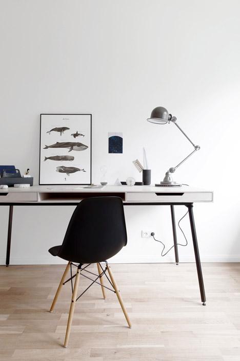 Apartment-styled-by-Sarah-Van-Peteghem_dezeen_468_9