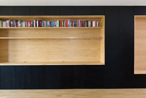 Black-Line-Apartment_Arhitektura-doo_dezeen_468_0